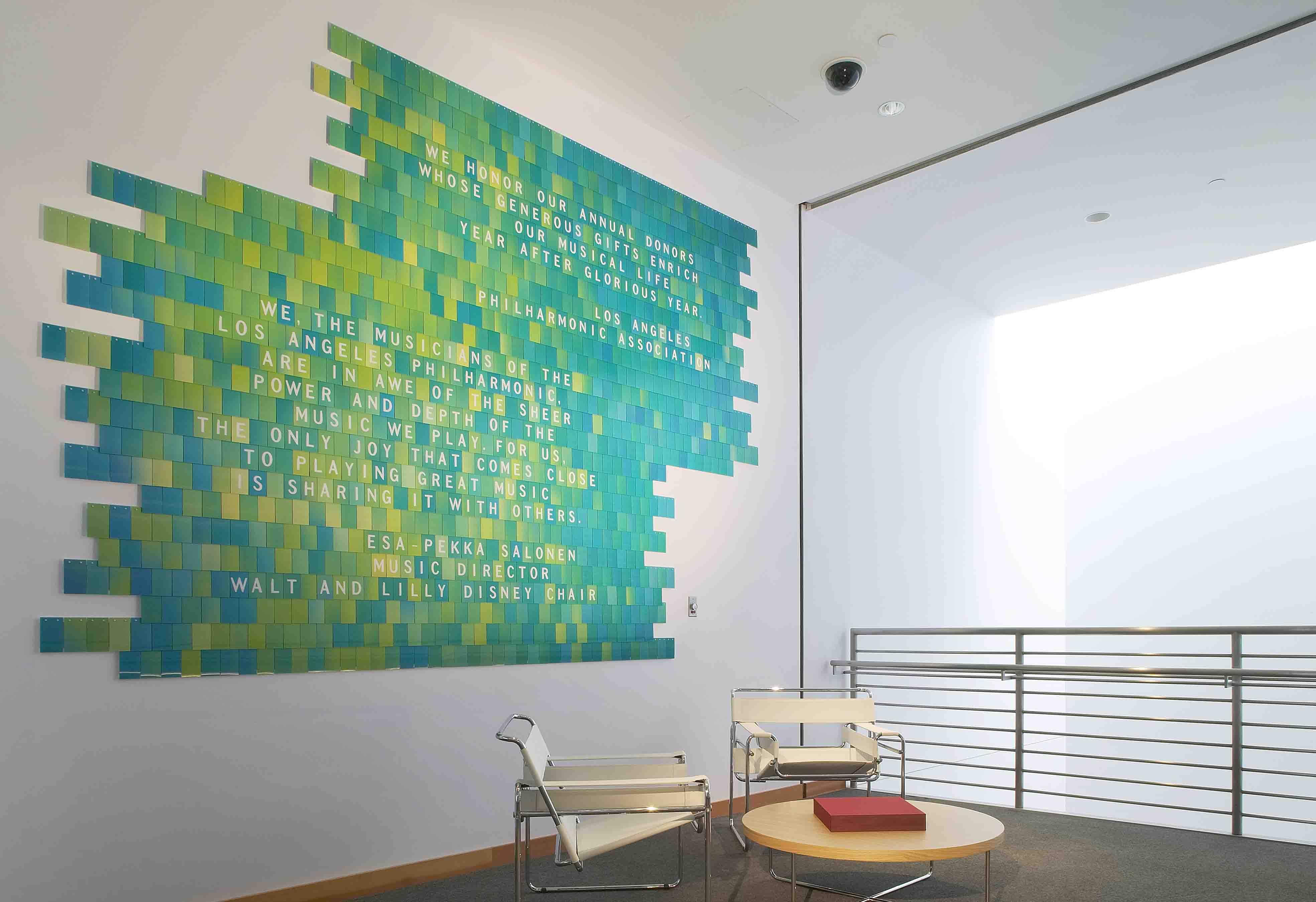81 interior design association los angeles modern for American home design los angeles