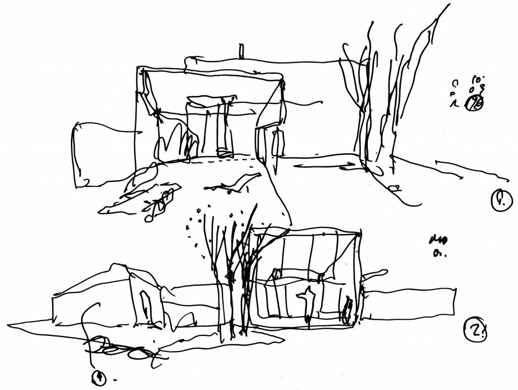 COA_villa outil sketch